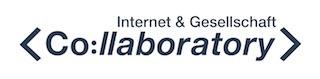 Podcast – Internet und Gesellschaft Collaboratory Blog