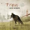 Save Me, San Francisco, Train