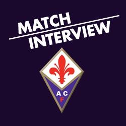 ViolaChannel: Match Interviews