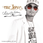 Lespoir - Mr. Love