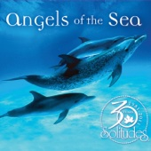 Angels of the Sea 30th Anniversary