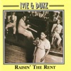 Shoe Shine Boy  - Ivie Anderson & The Duke...