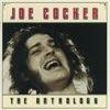 Imagem em Miniatura do Álbum: Joe Cocker: The Anthology