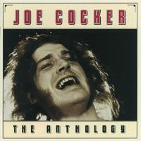 With a Little Help from My Friends - Joe Cocker