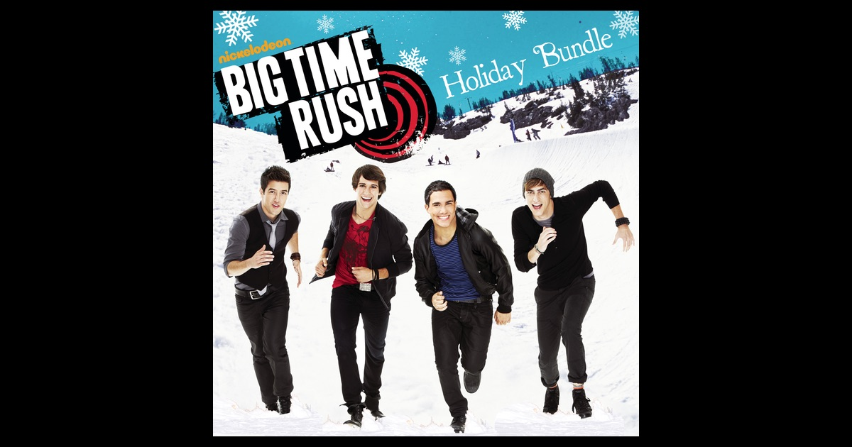 rush city big and beautiful singles City is ours lyrics by big time rush: the city is ouuuur ouuuur ouuuurs / the city is ouuuur ouuuur ouuuurs / rolling past graffiti walls.