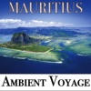 Ambient Voyage: Mauritius, Fly Project