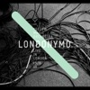 Londonymo - Yellow Magic Orchestra Live In London 15 / 6 08 ジャケット写真