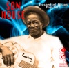 Essential Blues Masters: Son House, Son House