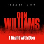 1 Night With Don (Re-Recorded Versions)