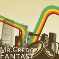 Mr. Credo Медляк (Remix)