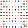 LOVE LUST FAITH + DREAMS, Thirty Seconds to Mars