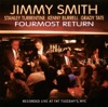 Ain't She Sweet - Jimmy Smith