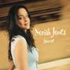 Sunrise - Single, Norah Jones