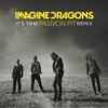 It's Time (Passion Pit Remix) - Single, Imagine Dragons