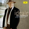 Ideale - Songs of Paolo Tosti