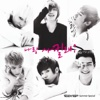 Summer Special '나랑 사귈래?' Summer Special 'Be Ma Girl' - EP