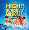 High School Musical 2 (Soundtrack from the Motion Picture), The Cast of High School Musical