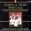 Gospels & Negro Spirituals, Various Artists