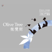 Days of Innocence: Olive Tree
