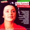 Le Classiche Di Napoli Cantaitalia, Maria Nazionale