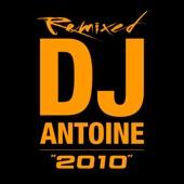 2010 (Remixed)