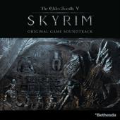 The Elder Scrolls V: Skyrim (Original Game Soundtrack)