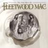 The Very Best of Fleetwood Mac (Remastered), Fleetwood Mac