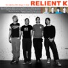 Pressing On - Relient K