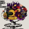 St. Elsewhere, Gnarls Barkley