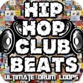 Ultimate Drum Loops - Latin Percussion, Congas, Bongos, Drum Loop artwork