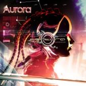 'Aurora' - EP