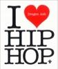 I LOVE HIP HOP <挿入曲>I LOVE ROCK'N ROLL - Single ジャケット写真