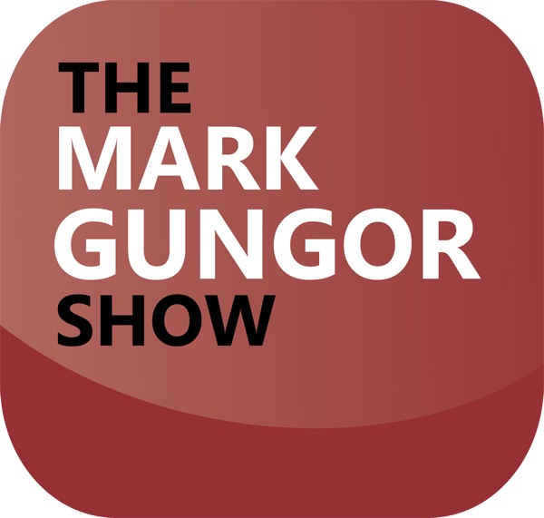 The Mark Gungor Show