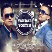 Escuchar música de Te Pintaron Pajaritos descargar canciones MP3