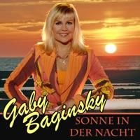 Sonne in der Nacht - Gaby Baginsky