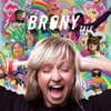 A Brony Tale (Original Soundtrack)