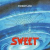 Sweetlife, The Sweet