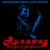 Runaway: Golden Oldies Rock & Roll Presents the Best of Del Shannon, Del Shannon
