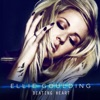 Beating Heart - Single, Ellie Goulding