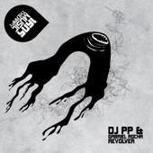 Revolver - Single cover art