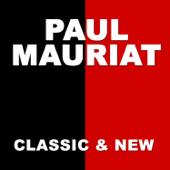Classic & New