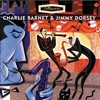 Smiles - Charlie Barnet And His Orchestra