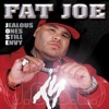 Fat Joe ft. Ashanti - What's Luv?
