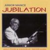 Just Squeeze Me  - Junior Mance