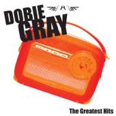 Drift Away - Dobie Gray