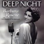 Deep Night (with Vince Giordano & The Nighthawks)