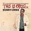 Days of Wine and Roses - Sonny Criss