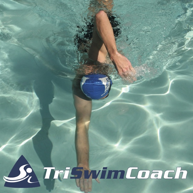 Mark Sisson Triathlete triathlon swim trainingkevin koskella | triathlon swim coach