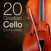 20 Greatest Cello Composers