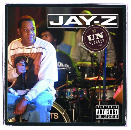 I Just Wanna Love U (Give It 2 Me) - JAY Z